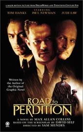 Road to Perdition: 7 1475878
