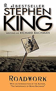 Roadwork 9780451197870