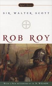 Rob Roy 1480019