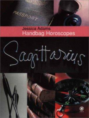 Sagittarius: November 23-December 21 9780451409614