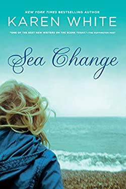 Sea Change 9780451236760