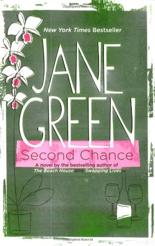 Second Chance 9780452289444