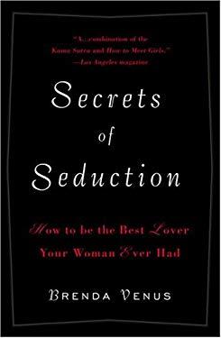Secrets of Seduction 9780452286429