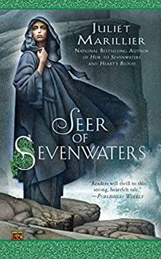 Seer of Sevenwaters 9780451463852