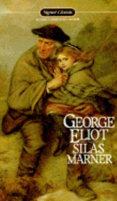 george eliot an intrusive author