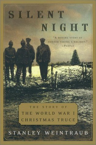 Silent Night: The Story of the World War I Christmas Truce 9780452283671