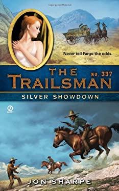 Silver Showdown 9780451228413