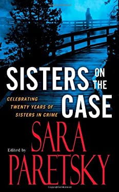Sisters on the Case 9780451222398