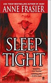 Sleep Tight 1475918