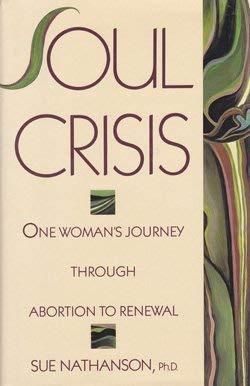 Soul Crisis
