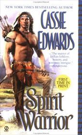 Spirit Warrior 1472504