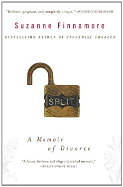 Split : A Memoir of Divorce