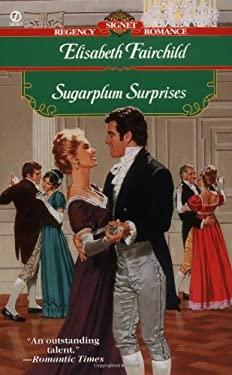 Sugarplum Surprises 9780451204219