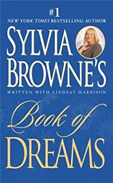 Sylvia Browne's Book of Dreams 9780451208286
