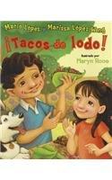 Tacos de Lodo! 9780451236012