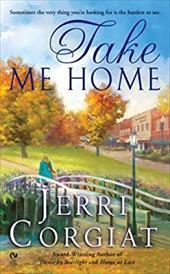 Take Me Home 1474009