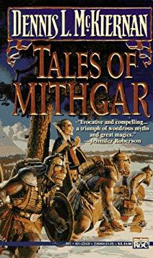 Tales of Mithgar: 6 9780451454393