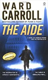 The Aide 1473374