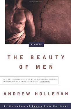 The Beauty of Men 9780452277748