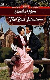 The Best Intentions 1471740