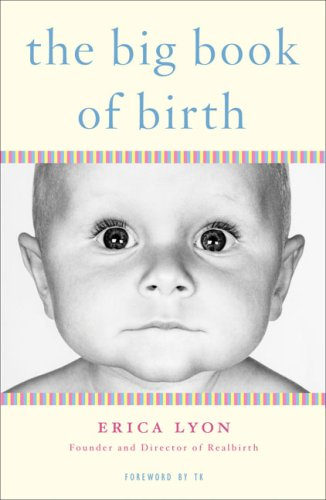 The Big Book of Birth