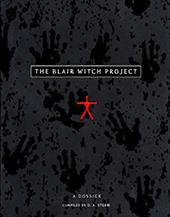 The Blair Witch Project 1471981