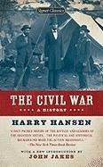 The Civil War: A History 9780451531667