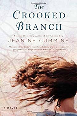 The Crooked Branch 9780451239242