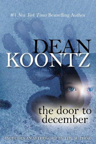 The Door to December 9780451232083