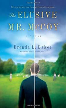 The Elusive Mr. McCoy 9780451236890