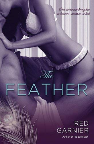 The Feather 9780451230065