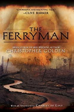 The Ferryman 9780451462275