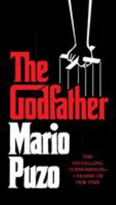 The Godfather 9780451167712