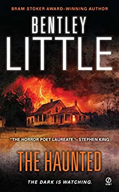 The Haunted 9780451236371