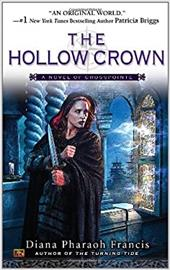 The Hollow Crown 1477194