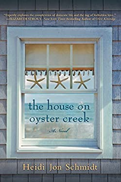 The House on Oyster Creek 9780451229922