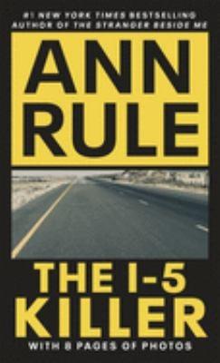 The I-5 Killer 9780451165596