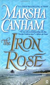 The Iron Rose 1472687