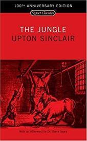 The Jungle (100th Anniversary Edition) 1479824