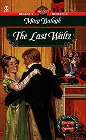 The Last Waltz 1471413