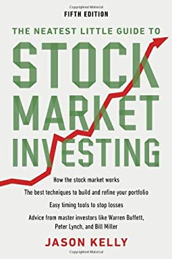 The Neatest Little Guide to Stock Market Investing: 2013 Edition 9780452298620