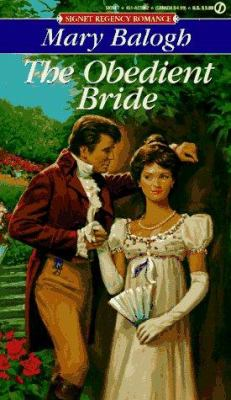 The Obedient Bride