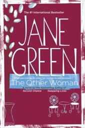 The Other Woman 1493077