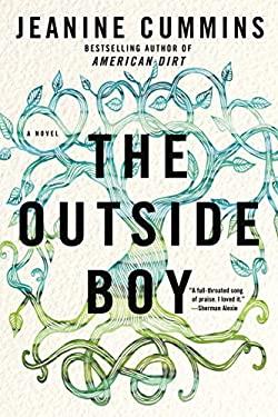 The Outside Boy 9780451229489