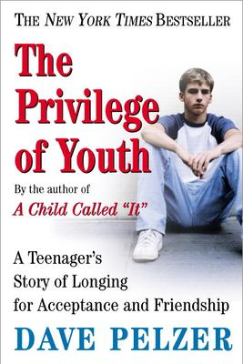 The Privilege of Youth 9780452286290