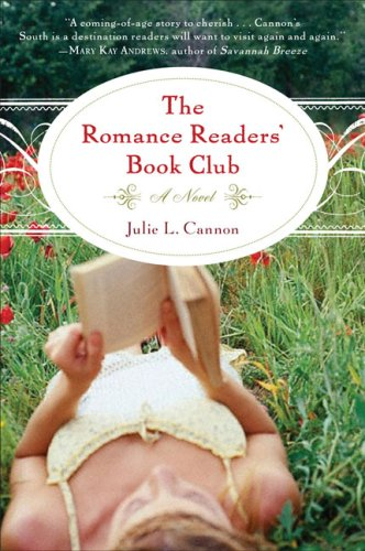 The Romance Readers' Book Club 9780452288997