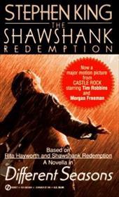 The Shawshank Redemption 1470951