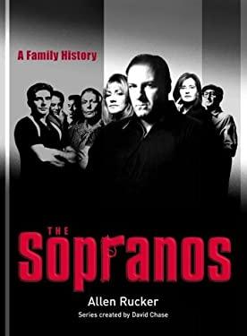 The Sopranos: A Family History