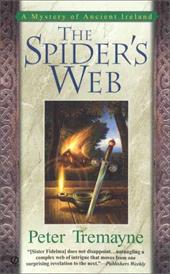 The Spider's Web: 6 1471729