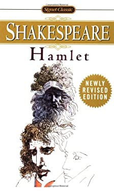The Tragedy of Hamlet Prince of Denmark 9780451526922